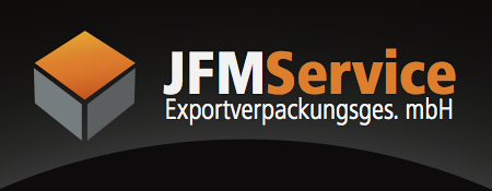 JFM Service - Export Packaging Company Ltd.